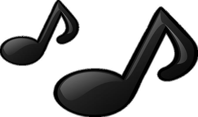 melody-297358_1280